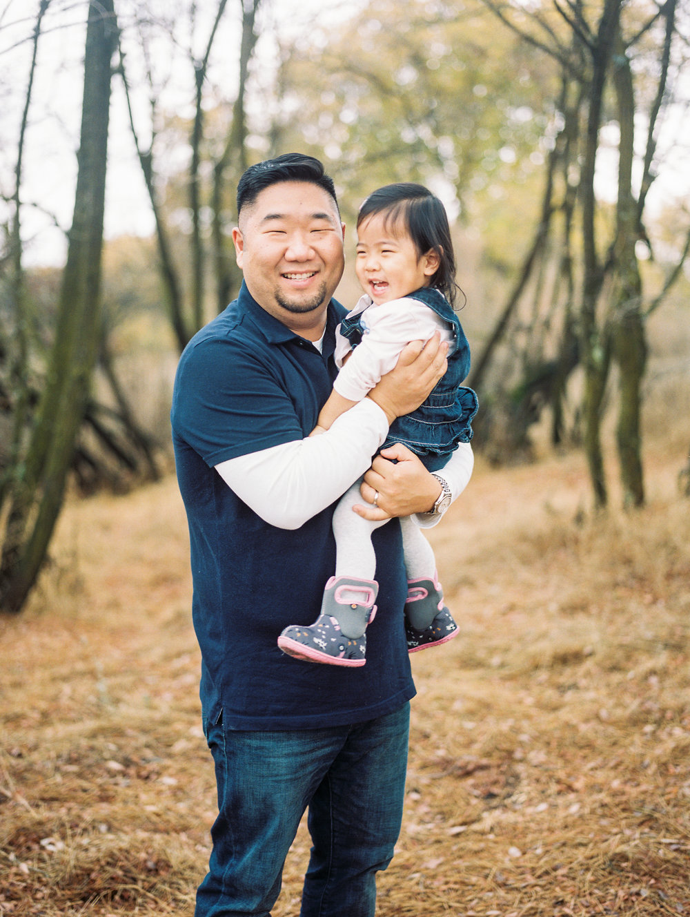 Kim-family-33.jpg