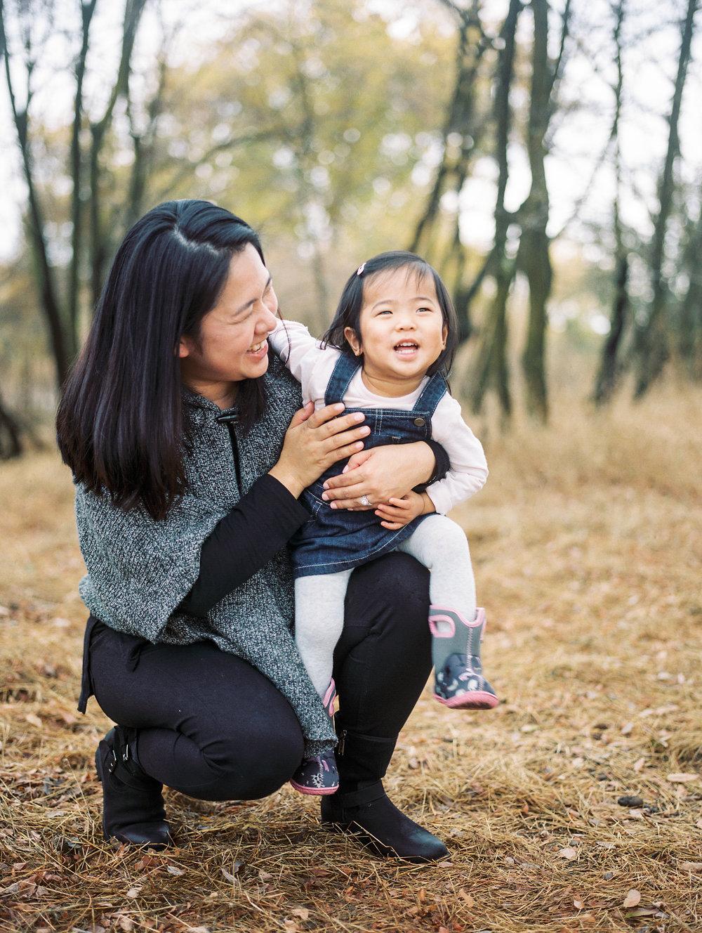 Kim-family-25.jpg
