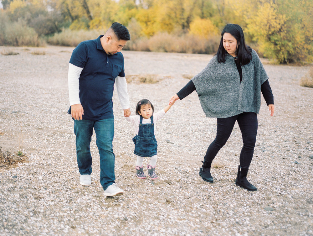 Kim-family-36.jpg