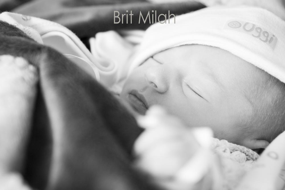 Brit Milah cover.jpg