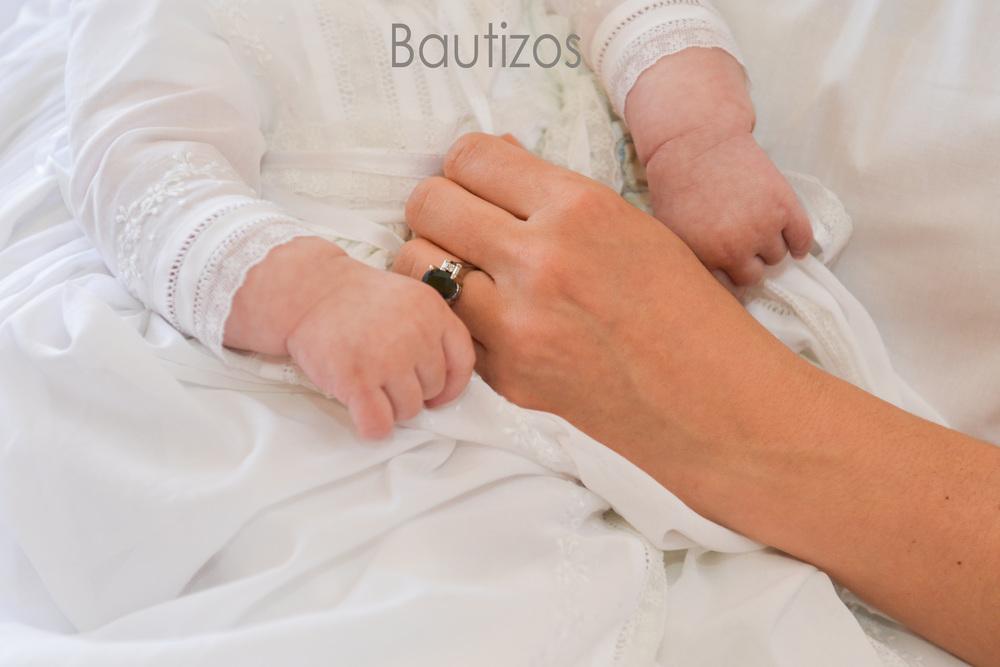 Bautizo cover.jpg