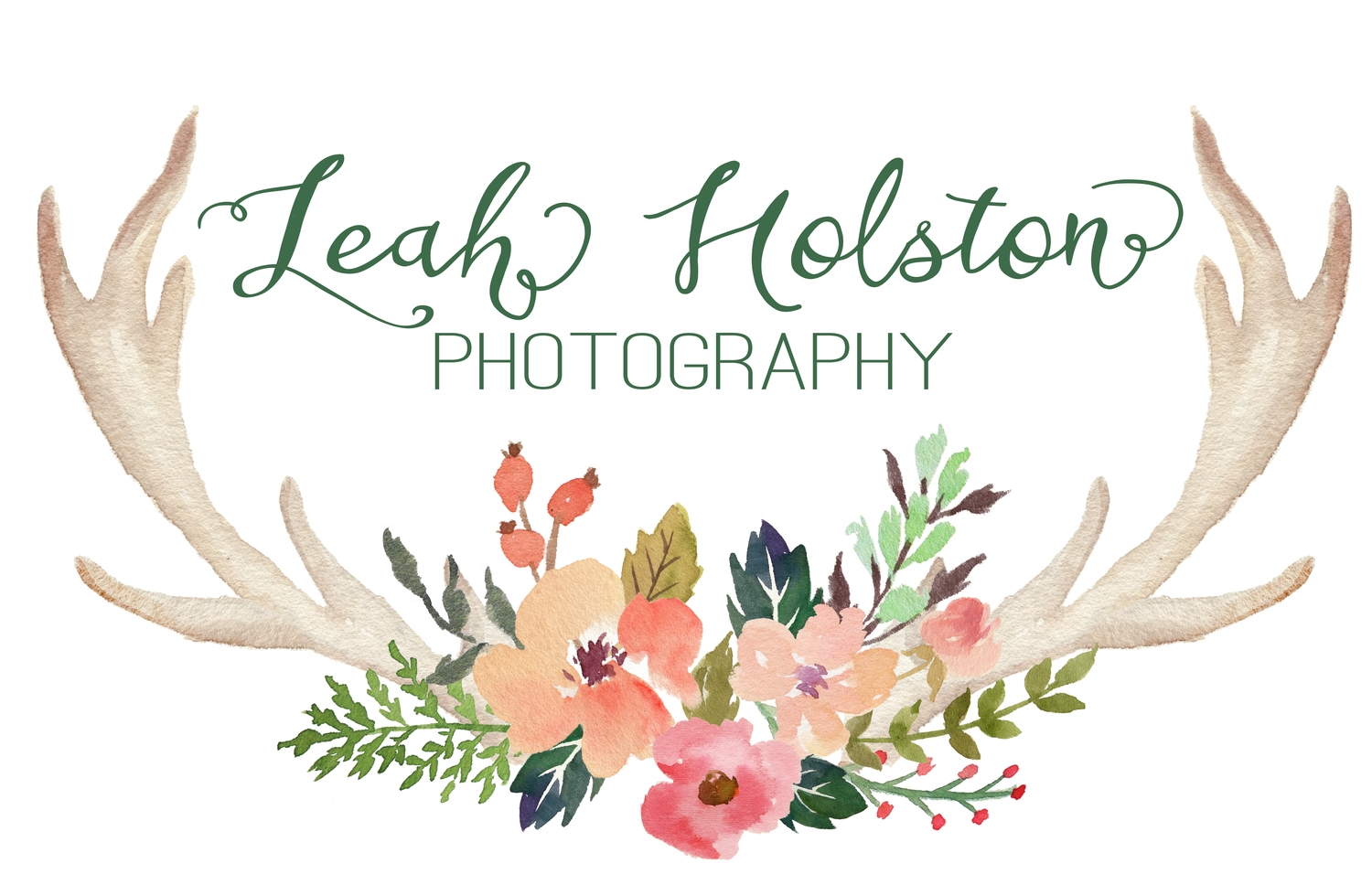 Leah Holston Photography