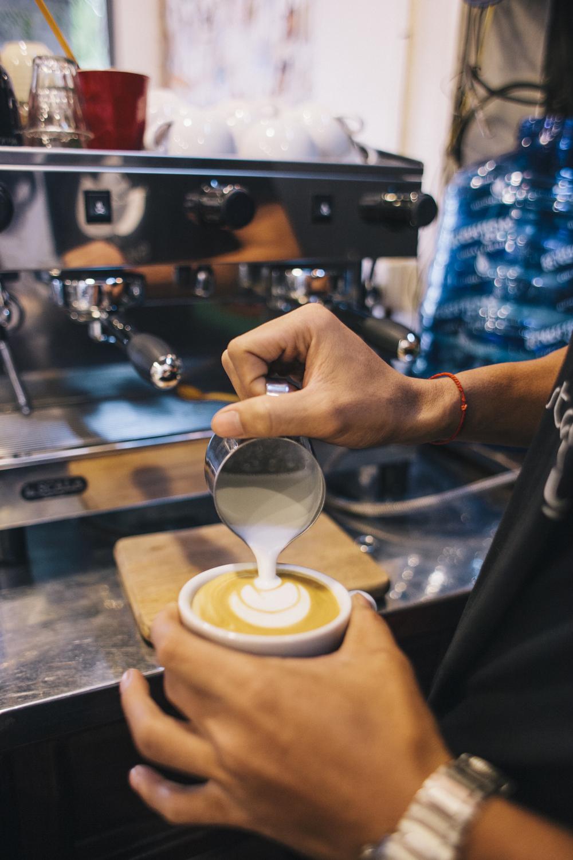 Sister_Srey_Siem_Reap_Cafe-4.jpg