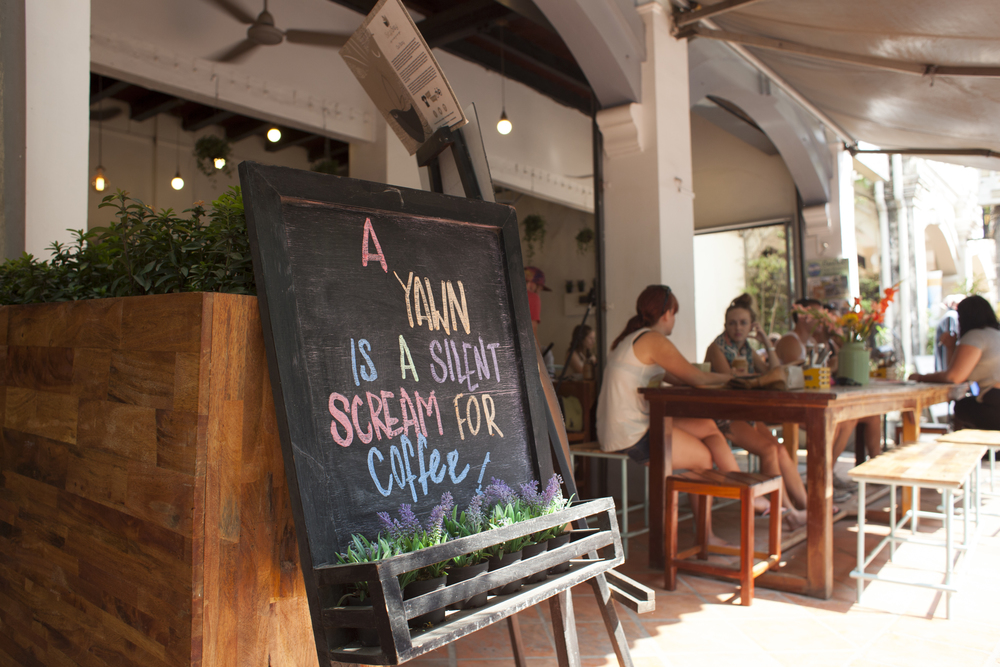 Sister_Srey_Siem_Reap_Cafe-67.jpg