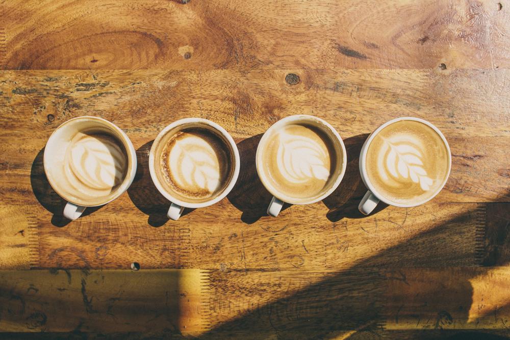 Sister_Srey_Siem_Reap_Cafe-64.jpg