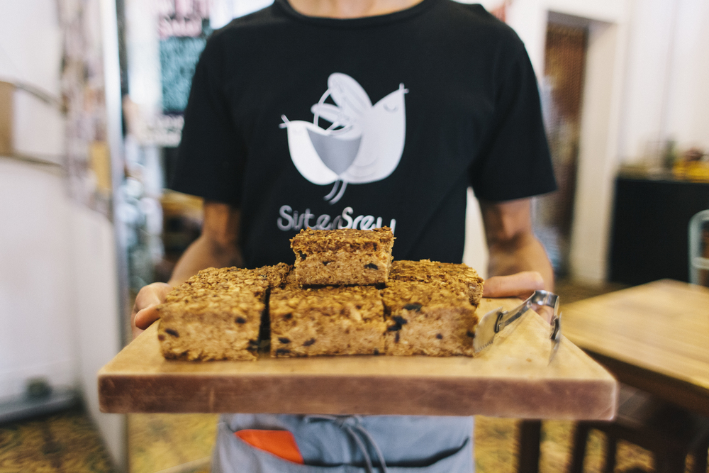 Sister_Srey_Siem_Reap_Cafe-14.jpg