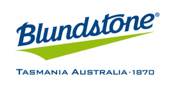 Blundstone shoes - Kootenays