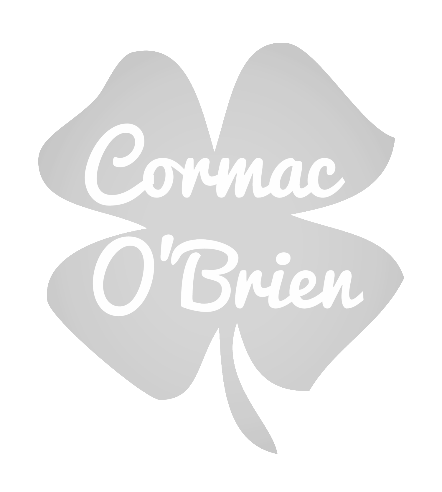 Cormac O'Brien