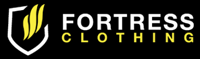 fortress_clothing_logo.png
