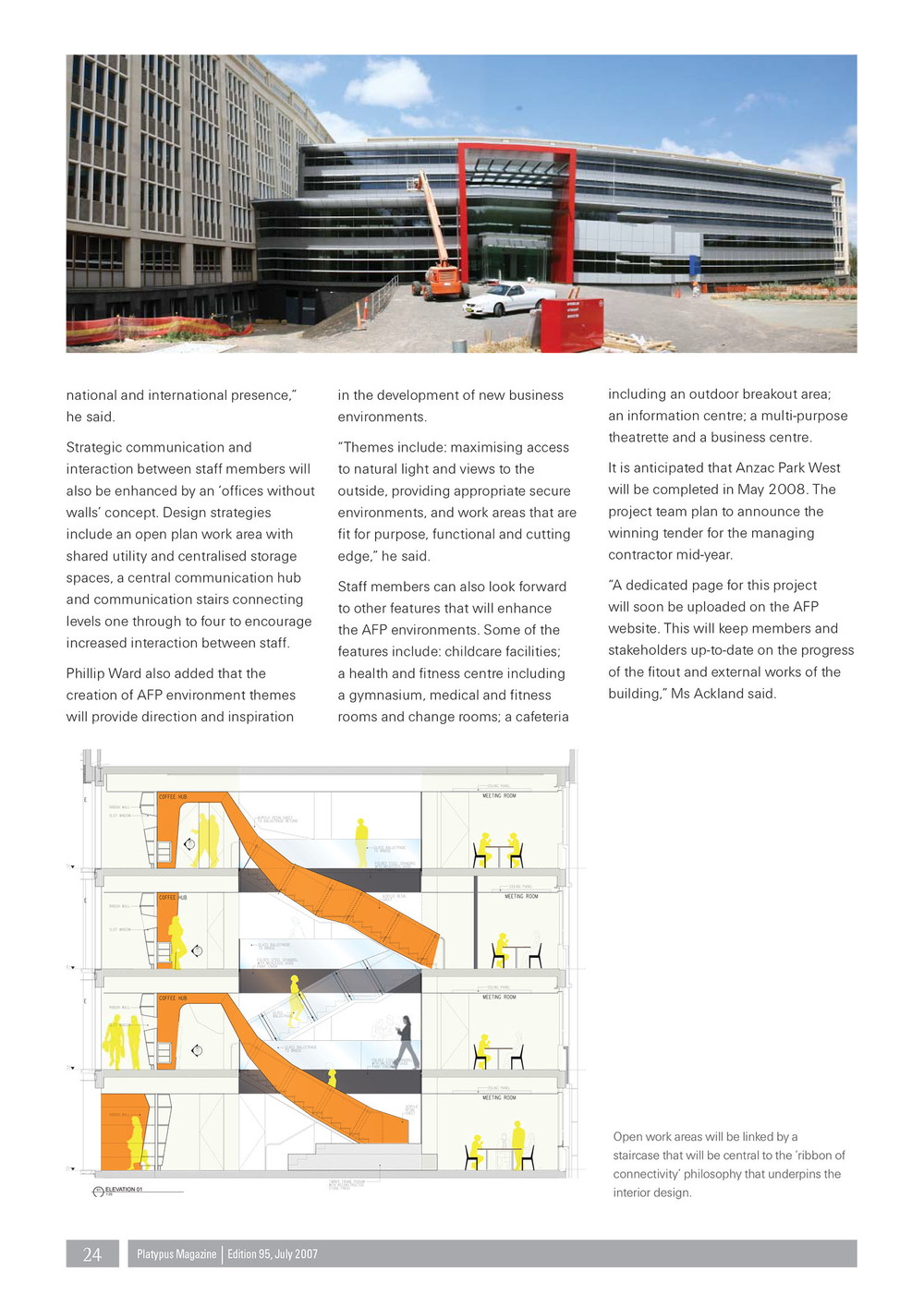 Public_Realm_Lab_Platypus_2007_Page_24.jpg