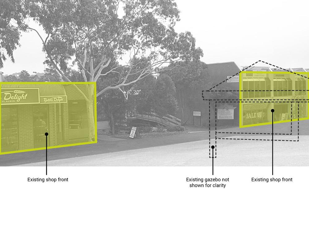 Public_Realm_Lab_Eltham_Diagram_01.jpg