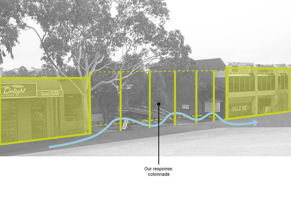 Public_Realm_Lab_Eltham_Diagram_03.jpg