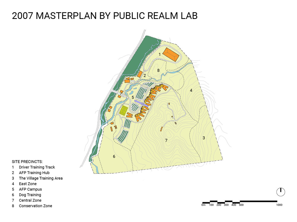 Public_Realm_Lab_Canberra_04_Approved_Masterplan.jpg