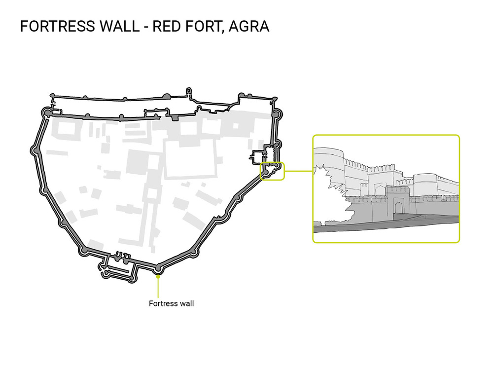 Public_Realm_Lab_Canberra_06_Red_Fort_Agra.jpg