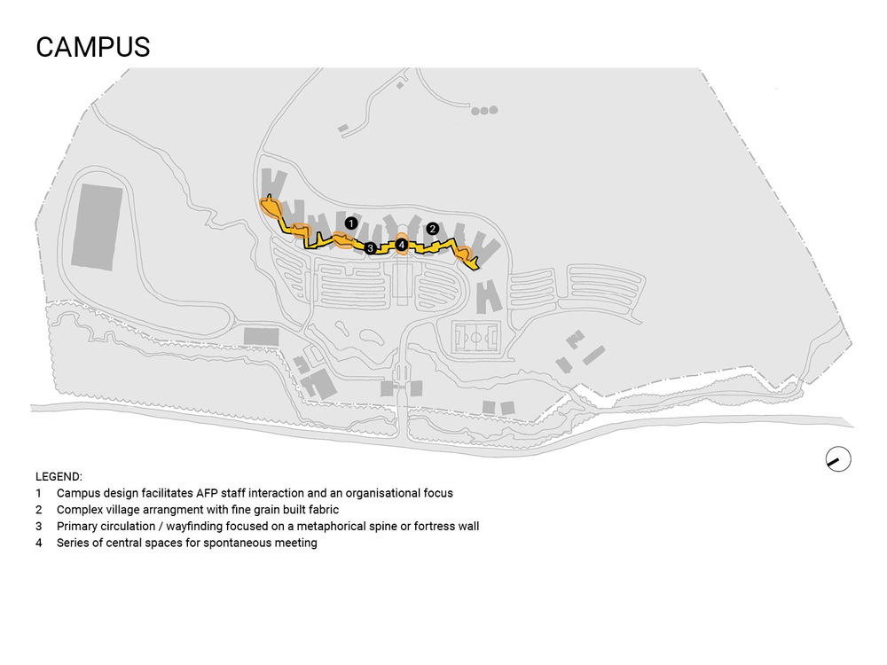 Public_Realm_Lab_Canberra_09_Diagram_Campus.jpg