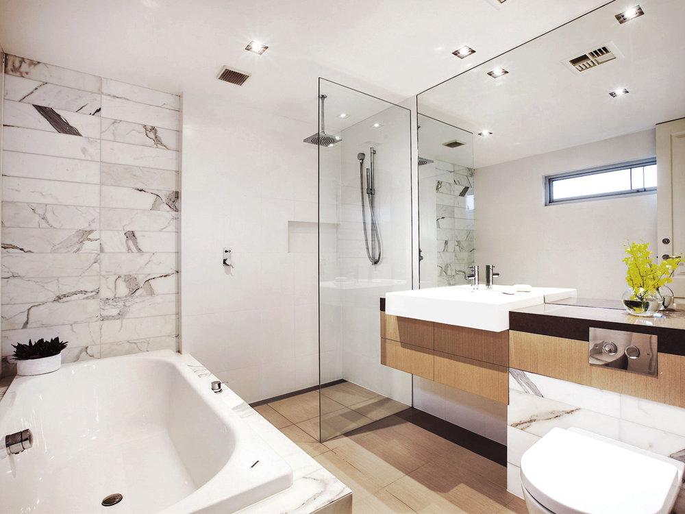 Public_Realm_Lab_Constellation_House_Bathroom.jpg