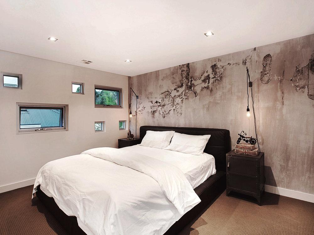 Public_Realm_Lab_Constellation_House_Bedroom.jpg