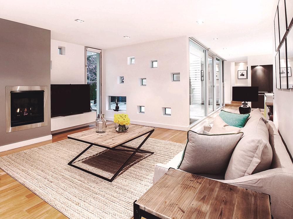 Public_Realm_Lab_Constellation_House_Living.jpg