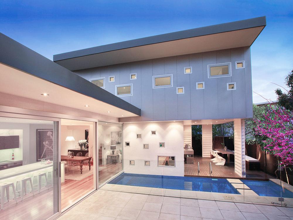 Public_Realm_Lab_Constellation_House_Pool.jpg