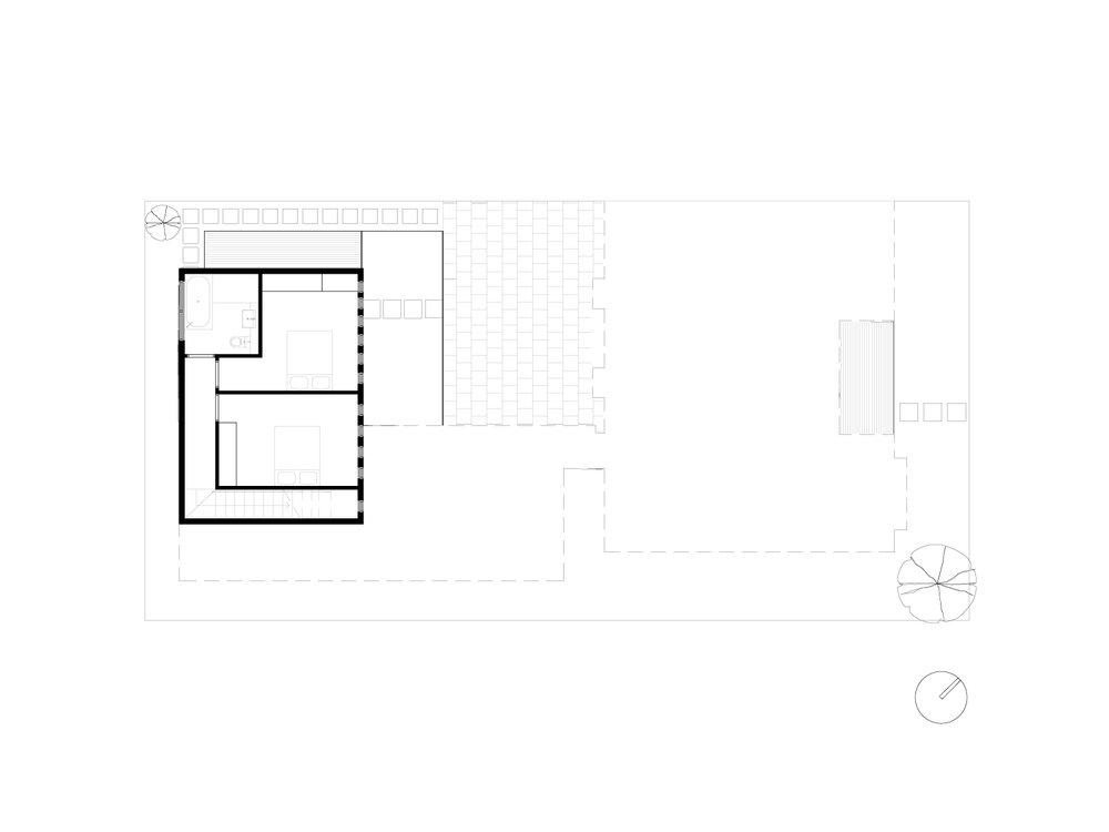 Public_Realm_Lab_Constellation_House_First_Floor_Plan.jpg