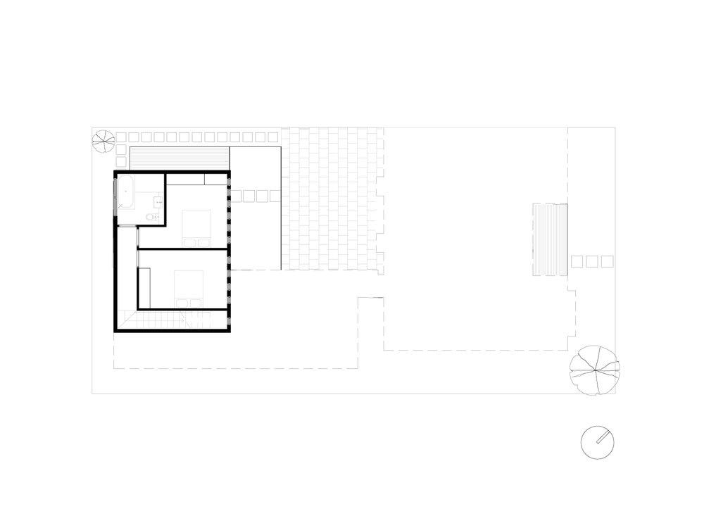 Public_Realm_Lab_Constellation_House_First_Floor_Plan.jpg
