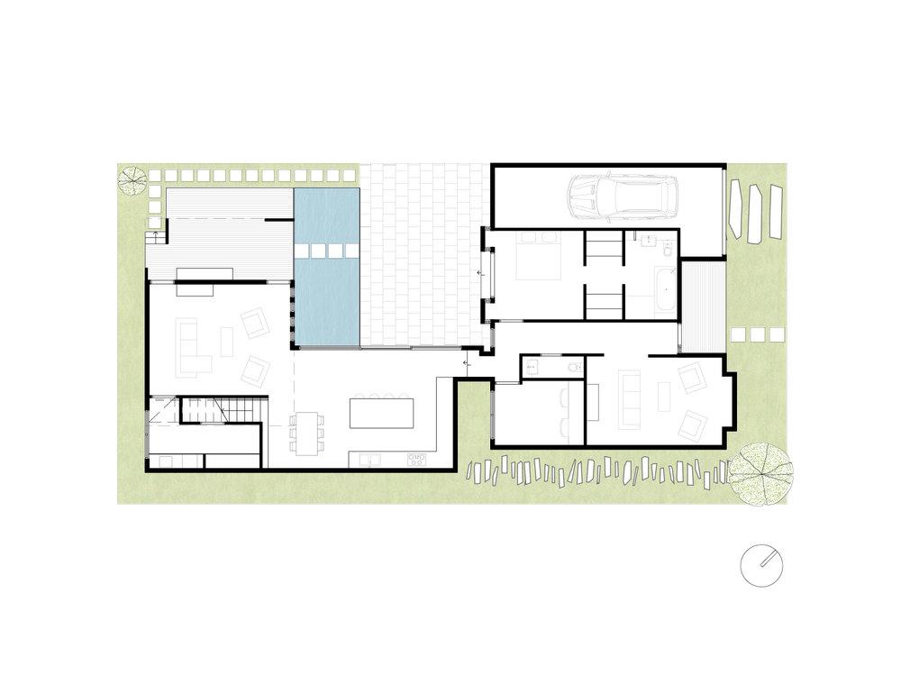 Public_Realm_Lab_Constellation_House_Ground_Floor_Plan.jpg