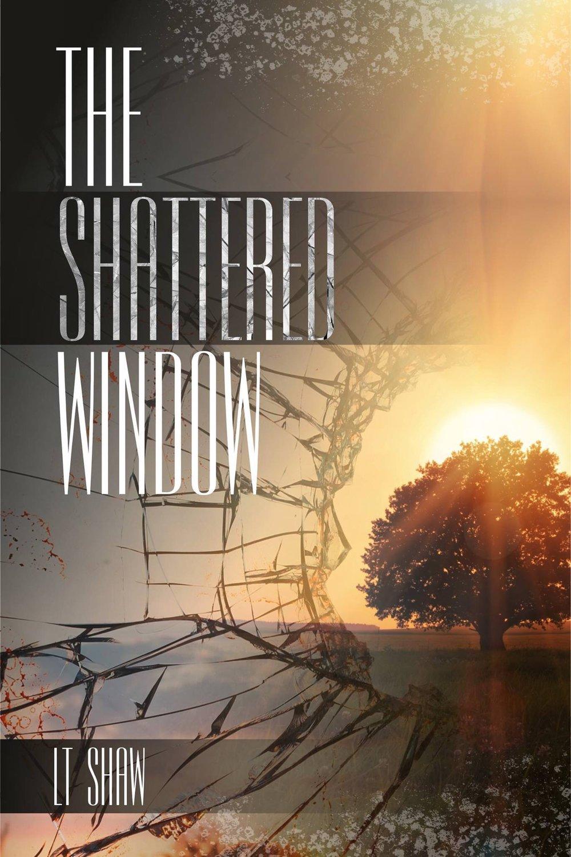 The_shattered_window_160910050919.jpeg