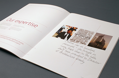 recruitment-brochure-dubai-branding-agency.jpg