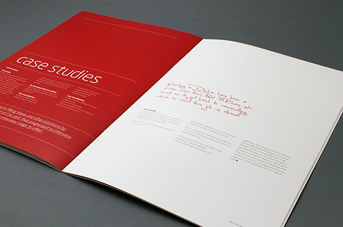 recruitment-brochure-design-dubai-branding-companies.jpg
