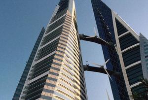 The-brand-foundation-bahrain-trip2.jpg