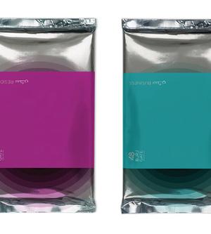 48 Burj Gate packaging