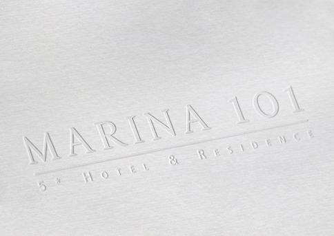 branding-agency-dubai-luxury-property-branding.jpeg