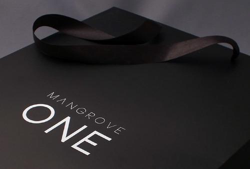 Mangrove-one-bag-design-luxury.jpg