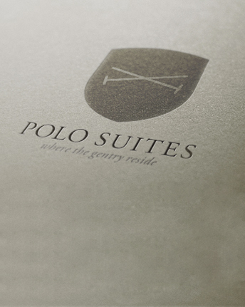 PROPERTY  M3M Polo Suites  Branding / India     MORE   >