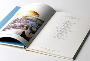 The-conrad-offices-dubai-brochure.jpg