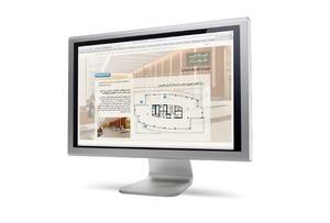The-conrad-offices-website-diigtal.jpg