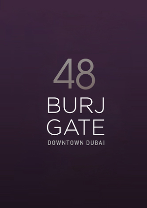 48-bujgate-branding-logo.jpg