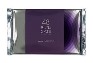48-bujgate-downtown-dubai-brand.jpg