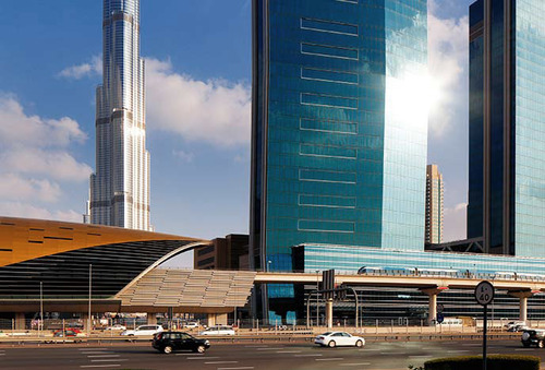 Downtown-dubai-sheikh-zayed-road-.jpg