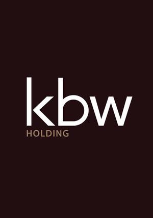 KBW-holdings-logo-saudi arabia.jpg