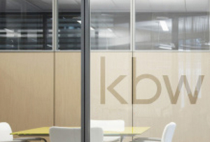 KBW-holding-office-logo-private equity.jpg