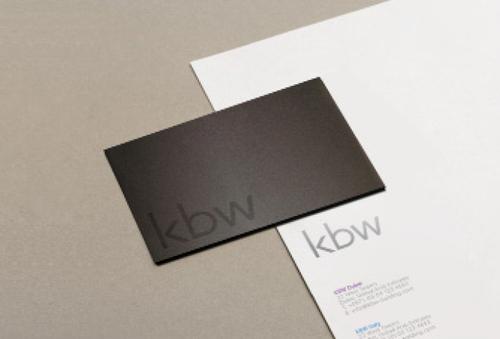 KBW-Holdings-stationery-business-cards-brand.jpg