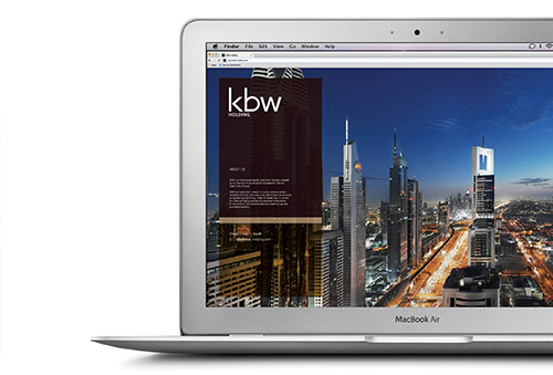 KBW-holdings-branding-website.jpg