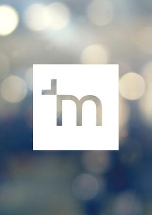 Metropolis-imperial-logo-.jpg