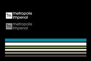Metropolis-imperial-look-and-feel-luxury-property-residential.jpg