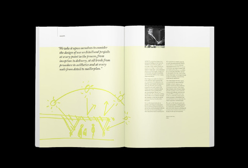 Metropolis-imperial-dubai-architecture-study-brochure.jpg