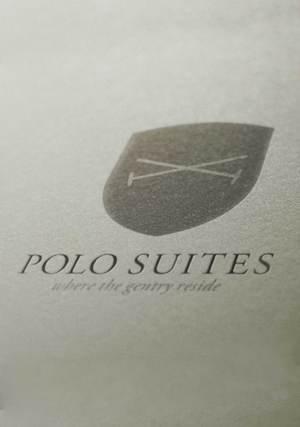 M3M-Polo-suites-india-logo.jpg