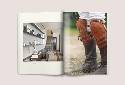 m3m-polo-suites-brochure-luxury-creative-design.jpg