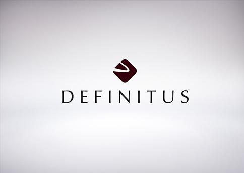 definitus-iraq-branding-agency-dubai.jpeg