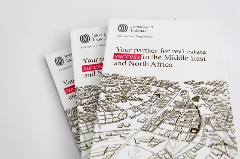 Jones-lang-lusalle-brochure-property-dubai.jpg